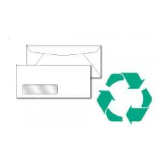 Recycled Window Envelope Printing